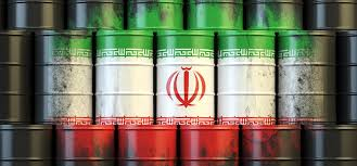 Image result for iran oil