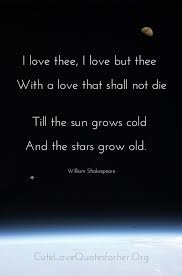 poem-about-love-by-william-shakespear.jpg