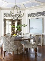 silver dining room chandelier ideas