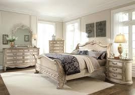 off white bedroom – edocka