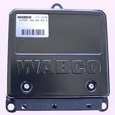 wabco d type (p38 nrr) (sm018) P38 Fuse Box P38 Fuse Box #15 p38 range rover fuse box