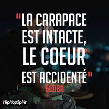 Citation Coeur Brise Rap Citation Damour