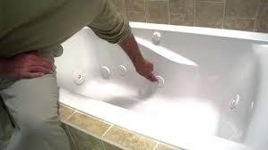 turn tub into jacuzzi medium image for fascinating turn regular bathtub into hot tub evolution combo turn tub into jacuzzi