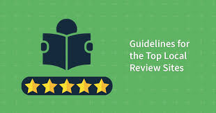 The Review Rules From Local Guidelines Google For Top Sites ACwOU5q