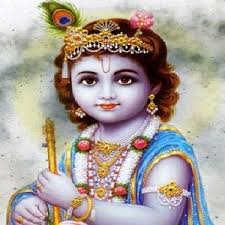 english essay on janmashtami janmashtami short essay for kids  english essay on janmashtami janmashtami short essay for kids