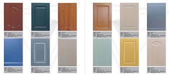 replacement kitchen cabinet doors mdf