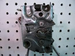 1992 dodge d250 wiring diagram 1992 automotive wiring diagrams dodge d wiring diagram 00004763 1