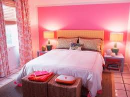 light pink paint colors pink colour bedroom
