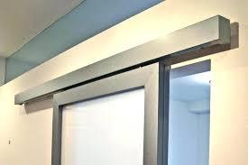 sliding door track home depot sliding door track sliding cabinet doors home depot home remodel sliding