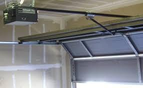 replace garage door openerGarage Door Chain Replacement  btcainfo Examples Doors Designs