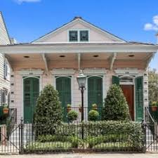 1 bedroom houses for rent new orleans. photo of green fields real estate - new orleans, la, united states. 1120 1 bedroom houses for rent orleans o