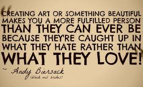 Love Hate Quotes Stunning Inspirational Love Hate Quotes Famous And Motivational Quotes