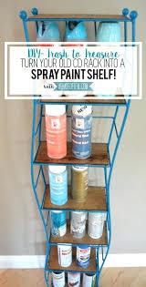 spray painting metal shelves spray paint shelf spray paint metal shelf brackets spray painting metal shelves