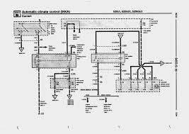 wiring diagram bmw e34 wiring image wiring diagram bmw wiring diagram e34 bmw auto wiring diagram schematic on wiring diagram bmw e34