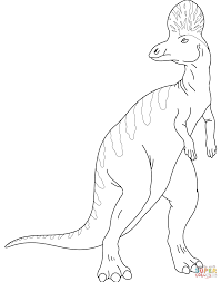 Dinosaur Coloring Pages Breathtaking Amazing Of Free Printable For