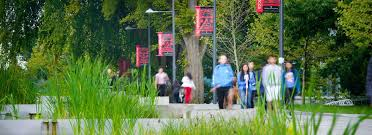 campus life the university of british columbia campus life