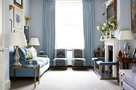 Small Picture Tiny Living Room Furniture Idea Small Spaces Design Ideas
