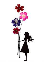 Pressed Flower Designs Handmade Designer Greeting Cards