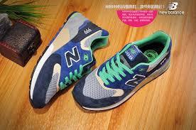 new balance running shoes for men 2017. 2017 new balance ml999 mens womens running shoes 003 for men 2