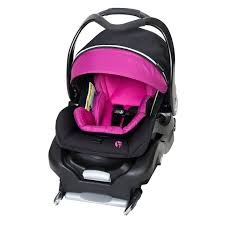 baby trend car seats baby trend ez flex infant car seat safety rating