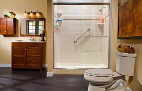 bathroom conversions. Tub To Shower Conversion Bathroom Conversions T