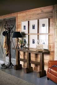 Decorating Console Table Ideas 93 Best Console Tables Images On Pinterest Console Tables Entry