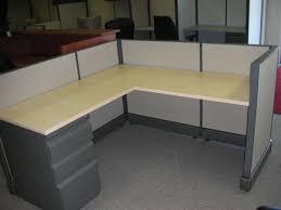 home office furniture tampa interior design