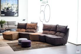 Nice Paint For Living Room Living Room Living Room Splendid Nice Gray Wall Paint Small