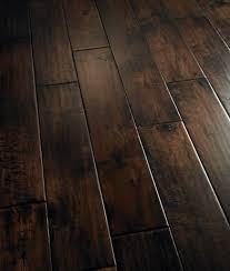 dark wood floor sample. Furniture: Great Methods To Use For Refinishing Hardwood Floors Hard Wood  Intended Dark Dark Wood Floor Sample