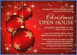Sample Of Christmas Party Invitation Samples Of Christmas Party Invitations Bahiacruiser