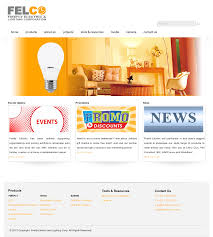 Firefly Electric Lighting Corporation Firefly Electric And Lighting Competitors Revenue And