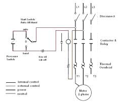 220v single phase plug locobling co 220v single phase plug puma air compressor wiring diagram product wiring diagrams co volt single phase