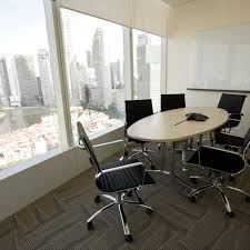 ofc office furniture. OFFICE SEATING Ofc Office Furniture F
