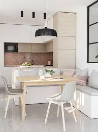Kitchen Design Madison Wi Extraordinary NEW IN PORTFOLIO Small Kitchen Design Beforeafter In 48 Home