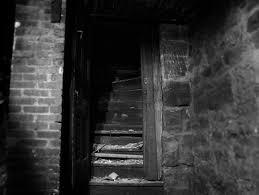 creepy basement stairs. Scary Duluth Basements Perfect Day Creepy Basement Stairs E