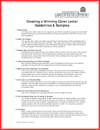 How To Do A Cover Page For A Resume sample of cover page good resume format 33