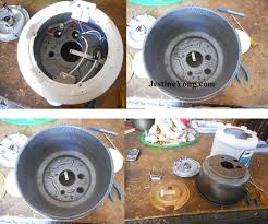 daytron electric rice cooker repaired electronics repair and rice cooker repairing