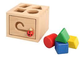 ladybug box 78 00