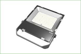 Commercial Outdoor Led Flood Light Fixtures Cool Lighting Industrial Outdoor Led Flood Light Fixtures Commercial