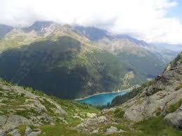 Terremoto tra Lombardia e Trentino sulle Alpi: scossa di magnitudo 3  avvertita dallo Stelvio a Vermiglio | Gazzetta delle Valli News dalle Valli  Lombarde e Trentine