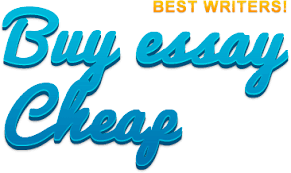 how writing essay for money benefits thousands of students logo