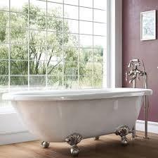 bathtubs idea 4 ft bathtub tiny bathtubs luxury highview collection tub from pelham and white