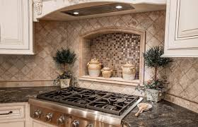 Kitchen Looks Kitchen Decor