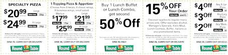 round table buffet hours round table lunch buffet times round table s printable promo codes mega round table buffet hours