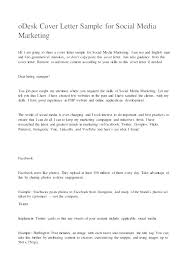 How To Write A Resume Singapore What To Write In A Cover Letter For