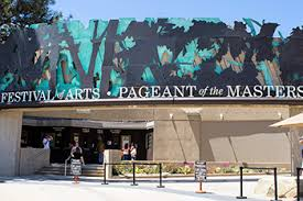 Festival Of Arts Laguna Beach Seating Chart Ticket Policies Festival Of Arts Pageant Of The Masters