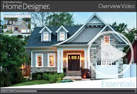 Small Picture Home Designer Essentials
