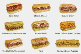 subway cheese options. Interesting Cheese But It Has Been Quite Innovative In Pakistan To Its Credit  Introduced Mouthwatering Sandwiches Chicken Teriyaki Subway Melt Steak U0026 Cheese  For Cheese Options M