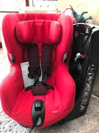 maxi cosi axiss car seat 9 months 4 years