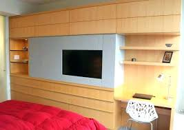wall units for small bedrooms wonderful storage units for small bedrooms partedly within bedroom wall storage